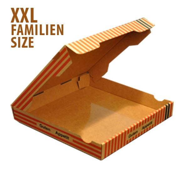 pizzakarton metro alnopa gastroverpackung alnopa. Black Bedroom Furniture Sets. Home Design Ideas